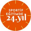 maltepe spor okulu
